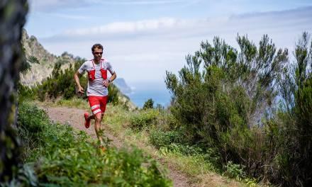 François D'Haene, son projet fou de 900km sur la Pacific Crest!