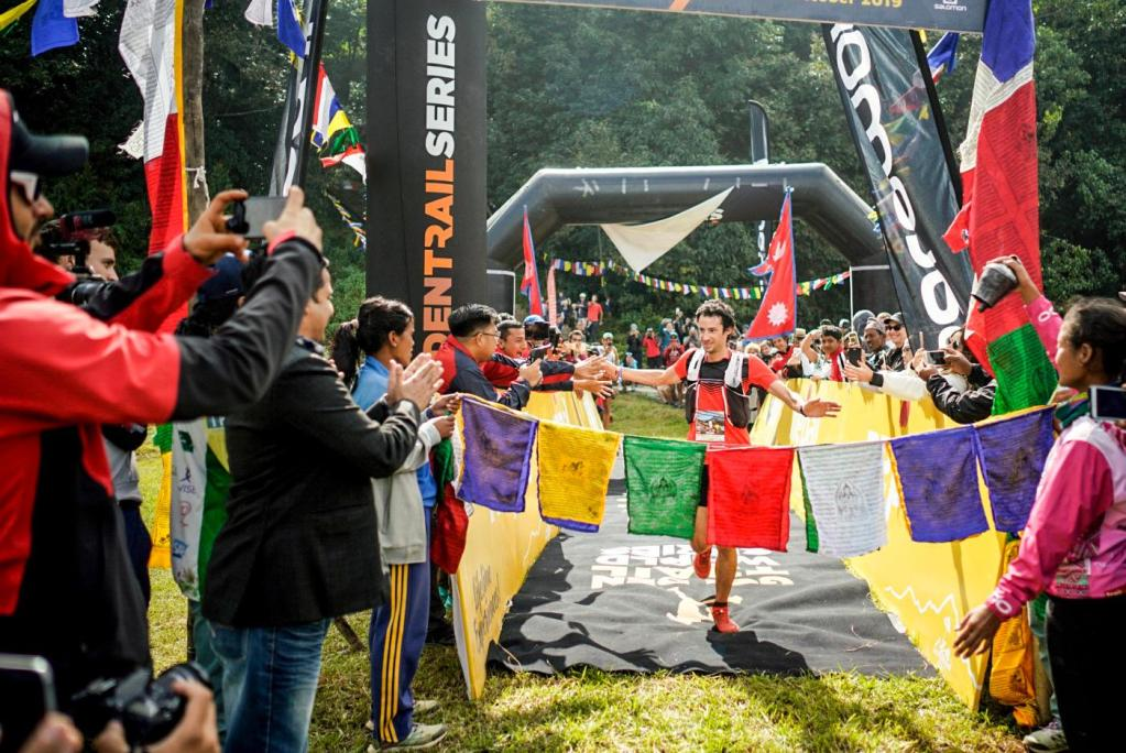 kilian jornet victoire golden trail world series finale