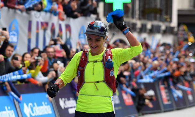 Quizz Xavier Thevenard, 9 questions pour tester vos connaissances sur un des meilleurs ultra traileurs du circuit mondial.
