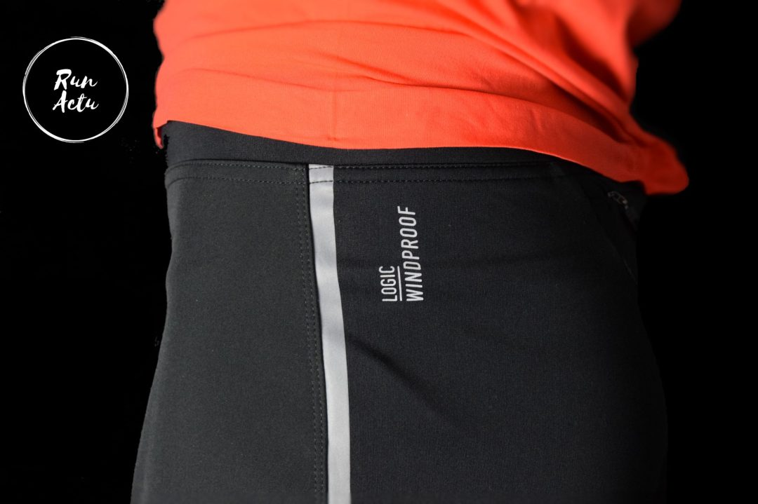 test pantalon odlo aeolus