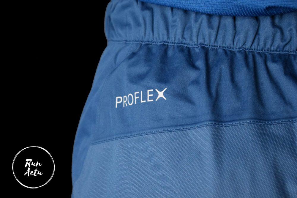 kinetic pants proflex