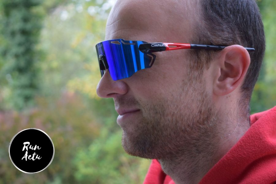 lunettes vision one