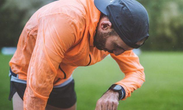 Polar Coaching Project: gagner un entraînement individuel pour le Marathon du Mont-Blanc