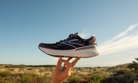 Glycerin GTS 19, une chaussure pour tous grâce à une évolution majeure de la part de Brooks