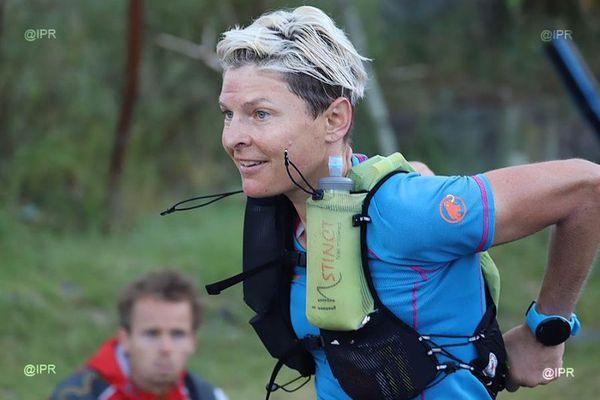 Décès d'Andréa Huser suite à une chute lors d'un entraînement en montagne.