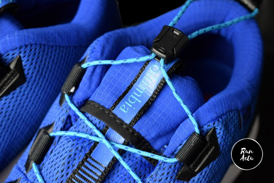 test-Columbia-Facet-30-outdry-lacets-2