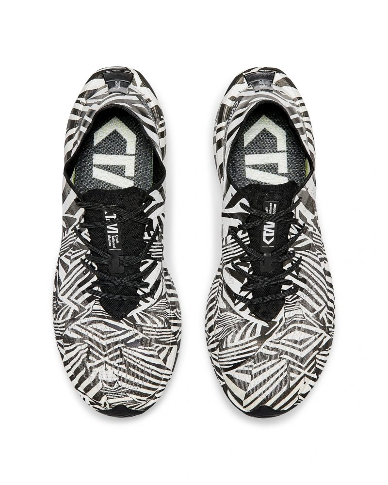 CTM-ultra-carbon-craft-lacets