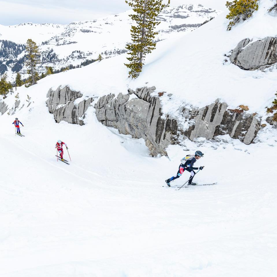 Ski-alpinisme-francois-d'haene