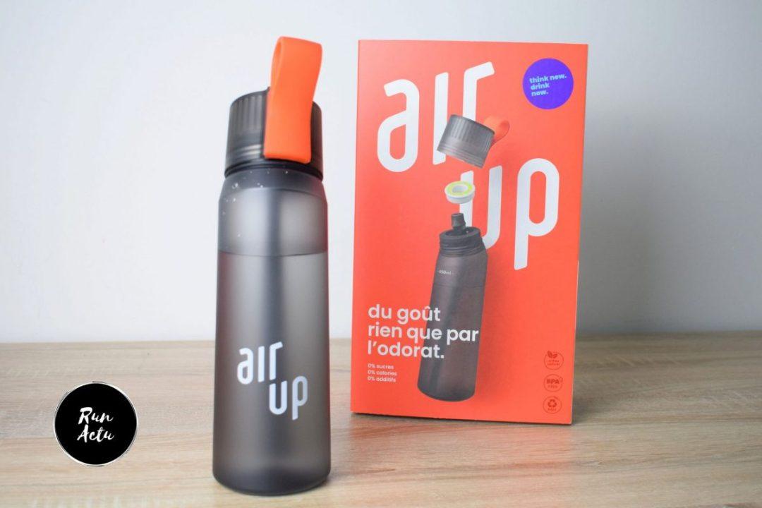 air-up-gourde