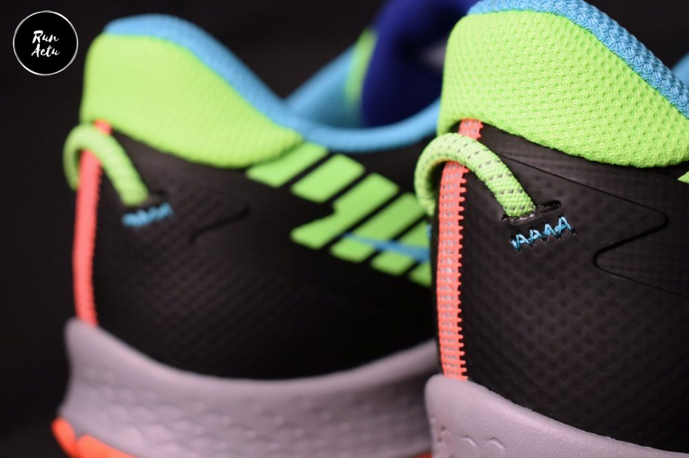 Test-saucony-Peregrine-11-arriere