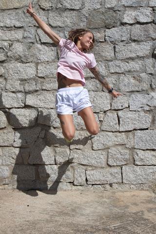 t-shirt-trail-femme-altore