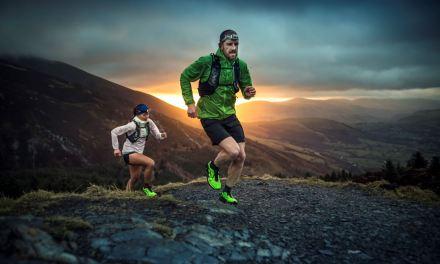 Confinement running Acte 3, ce qu'il faut savoir pour le mois prochain. Comment connaître les 10km de son domicile!