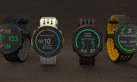 Polar Vantage M 2 et Ignite 2, notre avis sur les deux nouvelles montres performantes à moins de 300€.