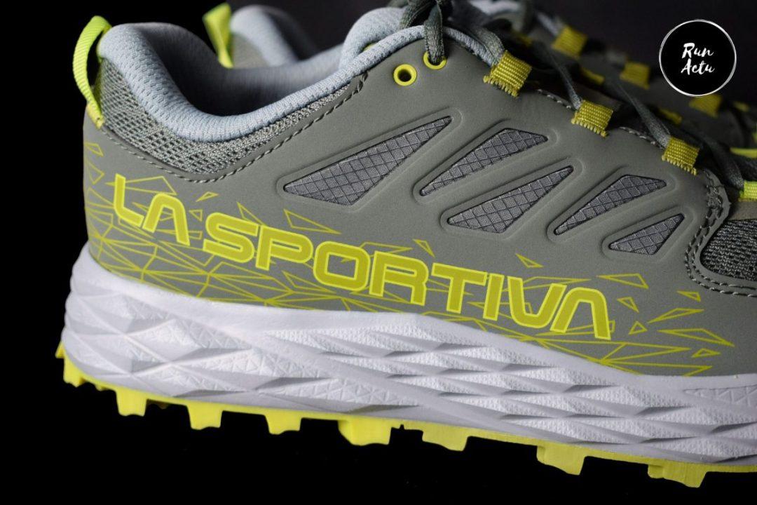 test-la-sportiva-lycanII-protection