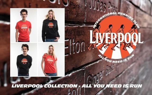 irc-t-shirt-liverpool