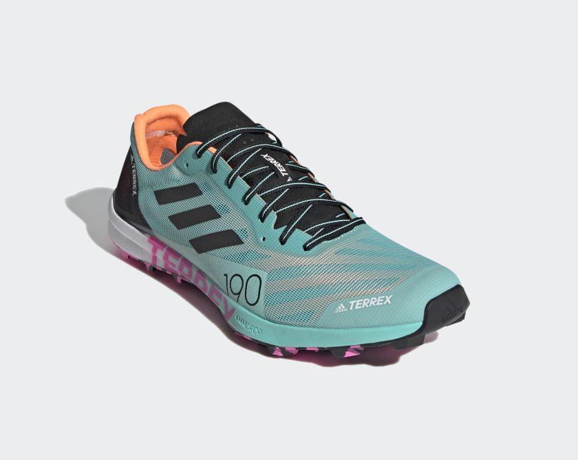 Chaussure_de_trail_running_Terrex_Speed_Pro_Vert_test