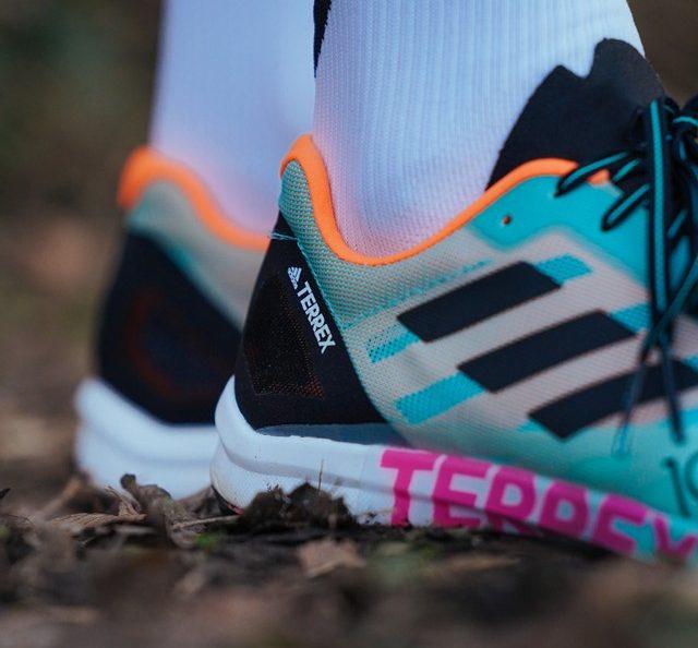 test-adidas-terrex-speed-pro