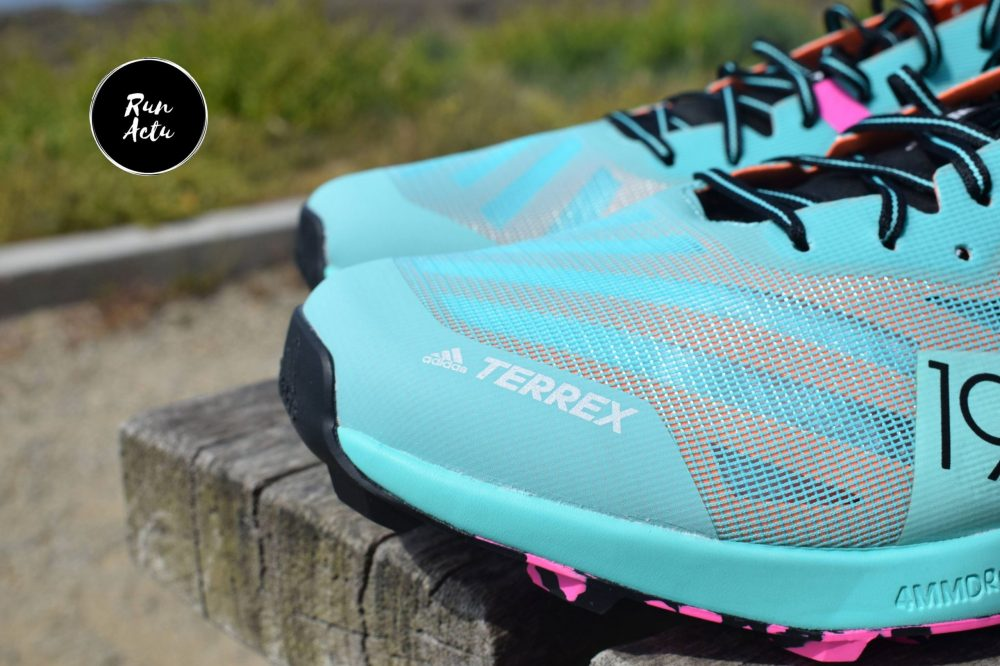 test-adidas-terrex-speed-pro-mesh