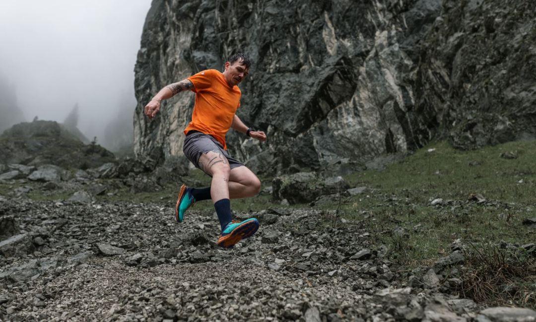 avis-trail-endorphin