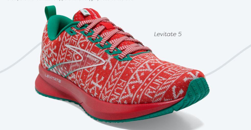 run-merry-levitate-5