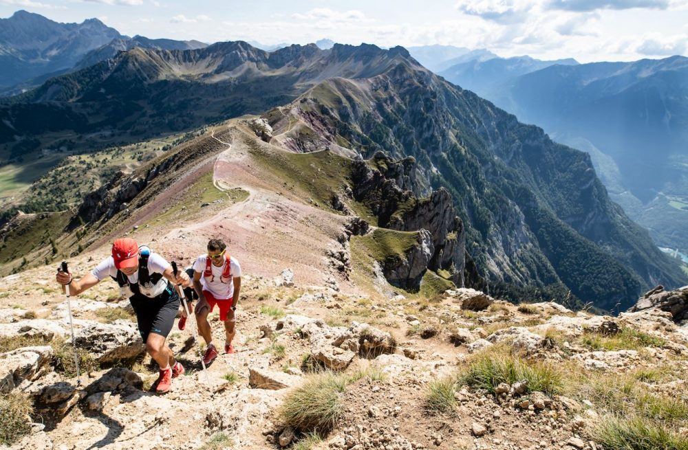 trail-serre-ponçon