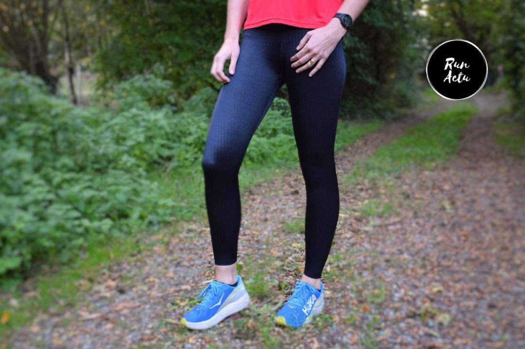 running-anita-pantalon