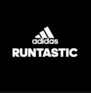 Runtastic App Review 2020