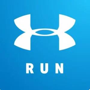 Map my run App review