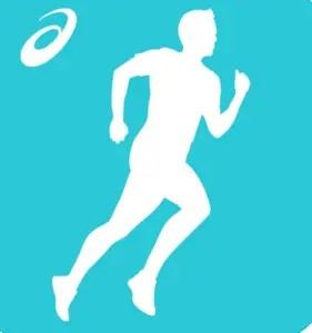 Review of Runkeeper App