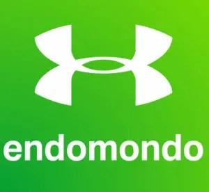 Endomondo Running App Review