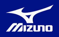 Best Mizuno shoes in India