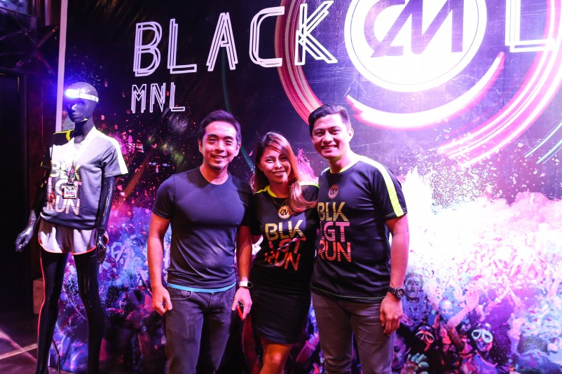 CM Blacklight Run_2