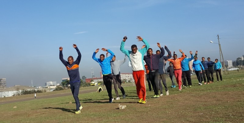 un-africa-athletics-club-ethiopia-jan-meda-training ground