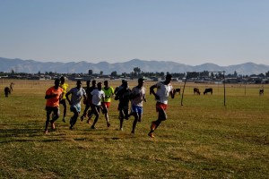 run-africa-ethiopia-athletis-training-Sululta-05122017-12