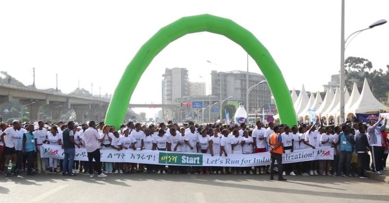 run-africa-ethiopia-addis-ababa-2017-ethiopia-business-run