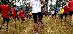 run-africa-ethiopia-addis-ababa-2017-group-training (2)