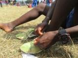 run-africa-ethiopia-addis-ababa-2018-jan-meda-international-cross-country (11)
