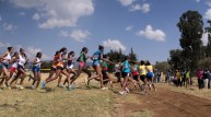 run-africa-ethiopia-addis-ababa-2018-jan-meda-international-cross-country (17)