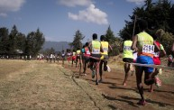 run-africa-ethiopia-addis-ababa-2018-jan-meda-international-cross-country (21)
