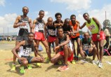 run-africa-ethiopia-addis-ababa-2018-jan-meda-international-cross-country (9)
