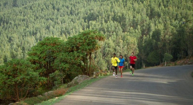 run-africa-ethiopia-addis-ababa-2018-training-visiting-runners (94)