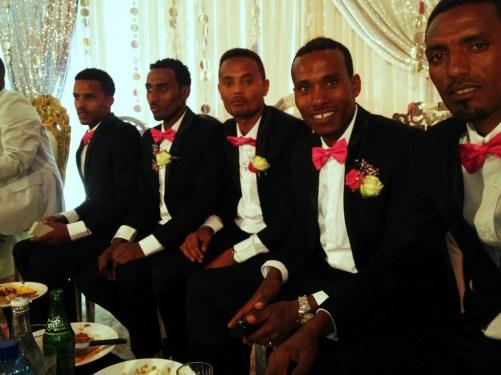 run-africa-ethiopia-addis-ababa-2018-sisay-lemma-wedding (12)-bonsa-dida