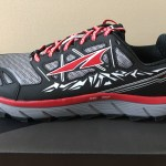 Product Review – Altra Lone Peak 3.0