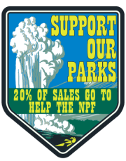 Headsweats Celebrates National Park Week 2017