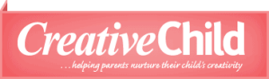 Creative-Child-Mag-Logo