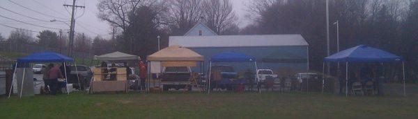 madison farmers' market