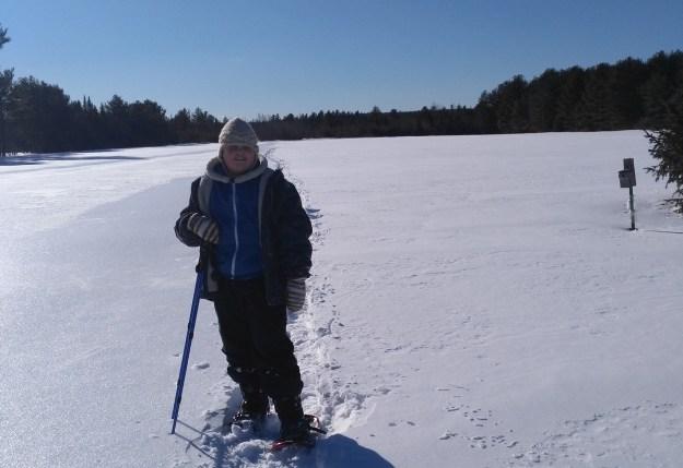 homestead winter prep