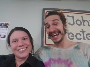 call center reps at johnny's selected seeds