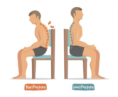 good-and-bad-sitting-postures_23-2147639136