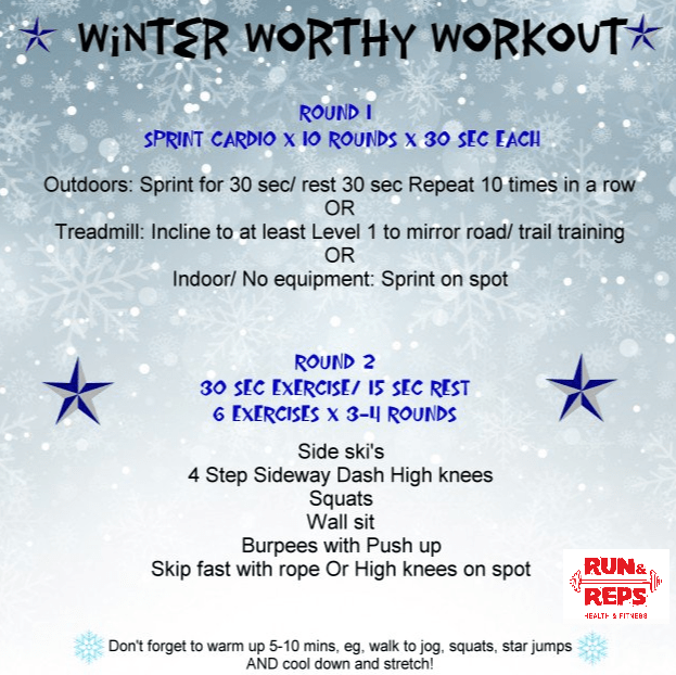Winter-Worthy-Workout.png
